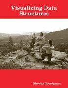 Visualizing Data Structures