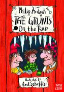 Grunts On The Run