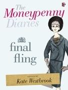 Moneypenny Diaries: Final Fling