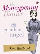 Moneypenny Diaries: Guardian Angel