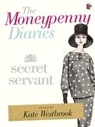 Moneypenny Diaries: Secret Servant