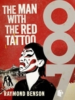 Man With The Red Tattoo