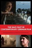 Nazi Past in Contemporary German Film