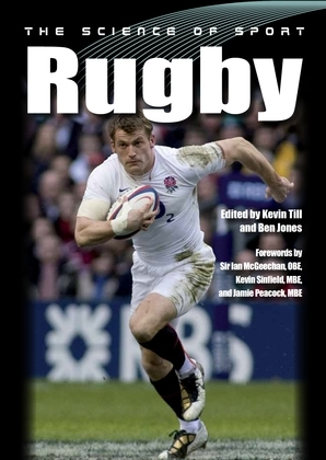 Science of Sport: Rugby
