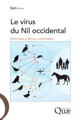 Le virus du Nil occidental