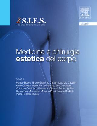 Medicina e chirurgia estetica del corpo