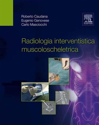 Radiologia interventistica muscoloscheletrica