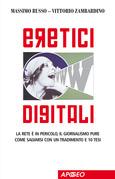 Eretici Digitali