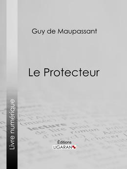 Le Protecteur