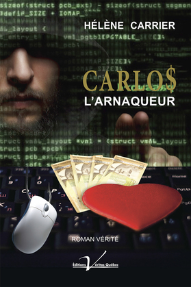 Carlo$ l'arnaqueur