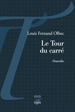 La Tour du carré
