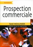 Prospection commerciale