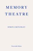 Memory Theatre