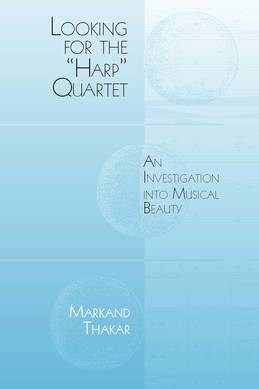 """Looking for the """"Harp"""" Quartet"""