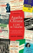 Agatha Christie: A Life in Theatre: Curtain Up