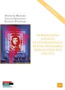 Mobilisations sociales et effervescences révolutionnaires dans le Cône Sud (1964-1976)
