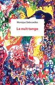 La Nuit tango