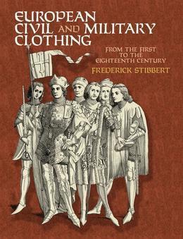 European Civil and Military Clothing