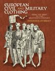 European Civil and Military Clothing