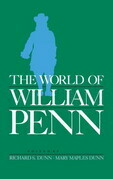 The World of William Penn