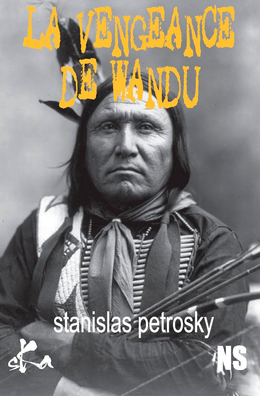 La vengeance de Wandu