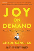 Joy on Demand