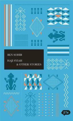 Haji Syiah & Other Stories
