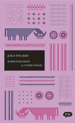 Borrowed Body & Other Poems