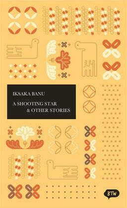 A Shooting Star & Other Stories