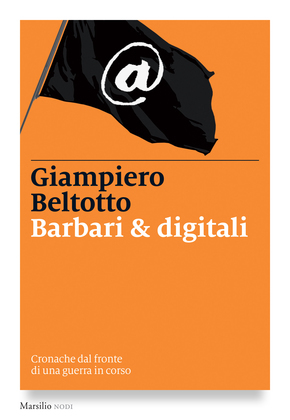 Barbari & digitali