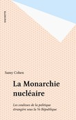 La Monarchie nucléaire
