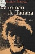 Le Roman de Tatiana