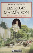 Les Roses de Malmaison