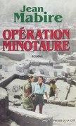Opération Minotaure