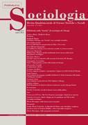 Giovani e processi educativi nelle ricerche di Frederic M. Thrasher