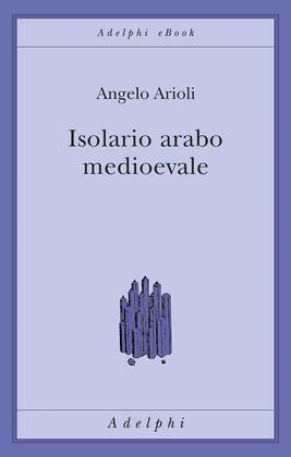 Isolario arabo medievale
