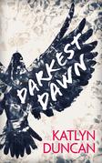 Darkest Dawn (Willows Lake, Book 1)