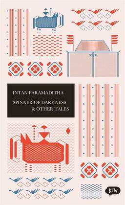 Spinner of Darkness & Other Tales