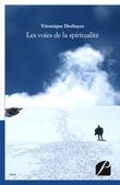 Les voies de la spiritualité