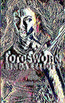 Foresworn