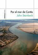 Por el mar de Cortés