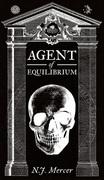 Agent of Equilibrium