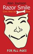 Razor Smile - Comic Verse and Humerus Prose