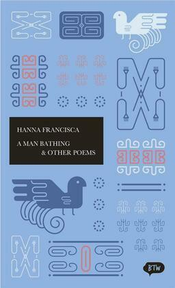 A Man Bathing & Other Poems