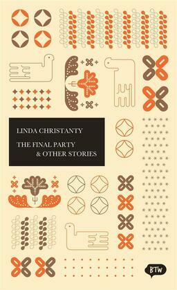 The Final Party & Other Stories