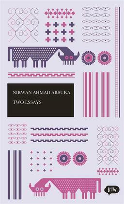 Two Essays