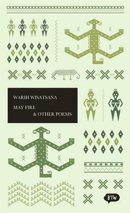 May Fire & Other Poems