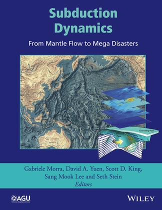 Subduction Dynamics