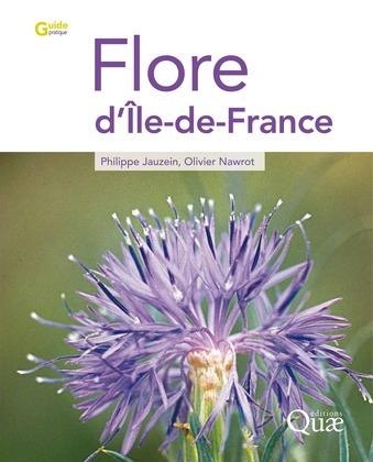 Flore d'Ile-de-France