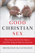 Good Christian Sex